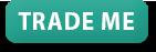 button-trade_me