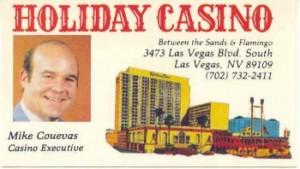 Casino6